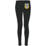 Murray State Esports | Street Gear | Embroidered Women's Leggings