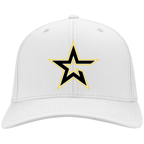 U.S. Army Esports | Street Gear | Embroidered Dad Hat Alternate