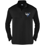 Esports at Penn State Altoona | Street Gear | Embroidered Competitor 1/4-Zip Pullover