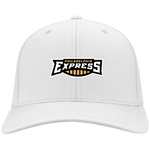 Philadelphia Express | Street Gear | Embroidered Dad Hat