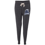 Los Angeles Tide | Street Gear | Embroidered Ladies' Fleece Jogger