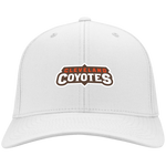 Cleveland Coyotes | Street Gear | Embroidered Dad Hat