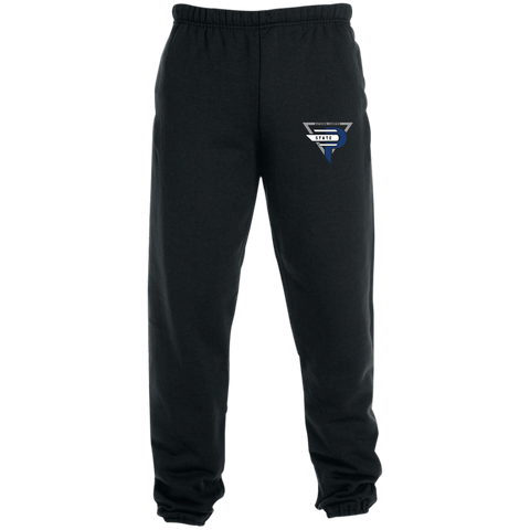 Esports at Penn State Altoona | Street Gear | Embroidered Sweatpants with Pockets