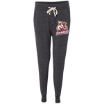 San Francisco Sharks | Street Gear | Embroidered Ladies' Fleece Jogger