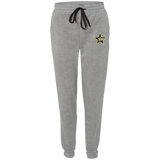 U.S. Army Esports | Street Gear | Embroidered Fleece Joggers