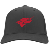 North Central College | Street Gear | Embroidered Twill Cap