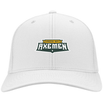 Greenbay Axeman | Street Gear | Embroidered Dad Hat
