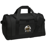 Philadelphia Express | Street Gear | Embroidered Travel Sports Duffel