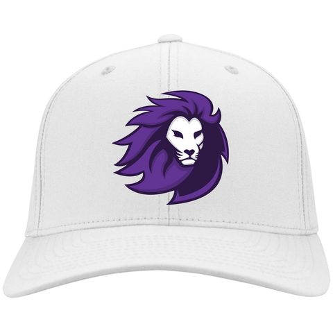 Lions Esports | Street Gear | Embroidered Dad Hat
