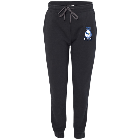 Totino Grace High School | Street Gear | Adult Fleece Joggers [Embroidered]