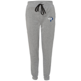 Esports at Penn State Altoona | Street Gear | Embroidered Adult Fleece Joggers
