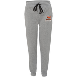 Cleveland Coyotes | Street Gear | Embroidered Adult Fleece Joggers