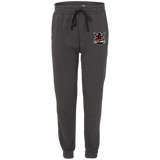 Las Vegas Outlaws | Street Gear | Embroidered Adult Fleece Joggers
