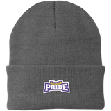 Minnesota Pride | Street Gear | Embroidered Knit Cap
