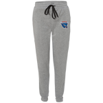 Orlando Rockets | Street Gear | Embroidered Adult Fleece Joggers