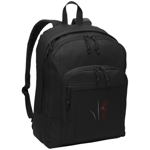 M8TRIXGames | Street Gear | Basic Backpack