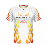 Phoenix Elite Network Alternate Jersey