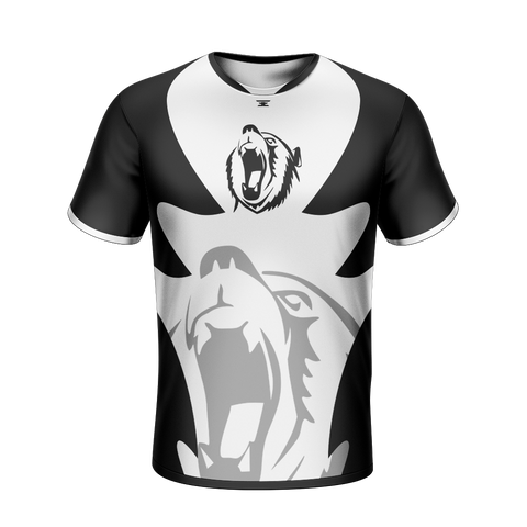 Grizzly Gaming Jersey
