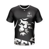 DEFY Gaming Jersey