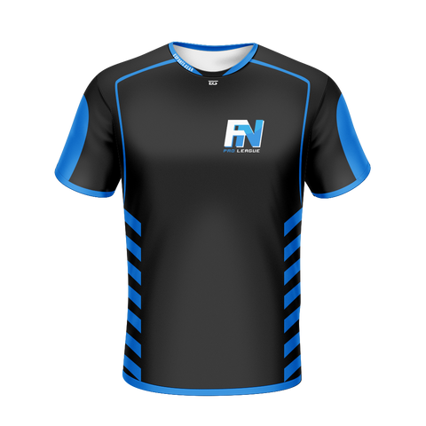 FNProLeague Jersey