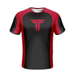 Temper Jersey