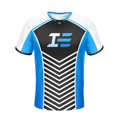 Intervention eSports Jersey