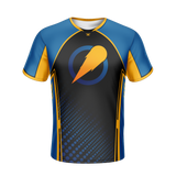 Eclipse Jersey