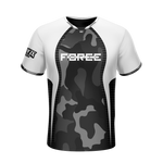 Bullet Force Jersey