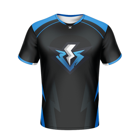 Voltic Esports Main Jersey