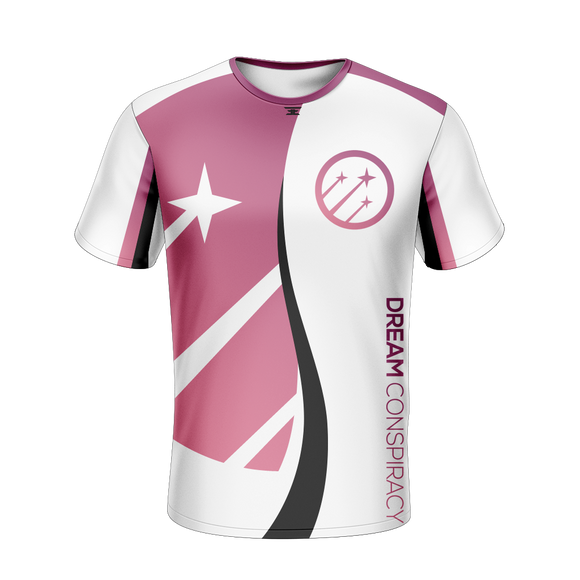 Dream Conspiracy Jersey
