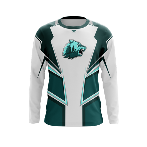 StrikeRise Long Sleeve