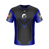 Power Rage Success Jersey