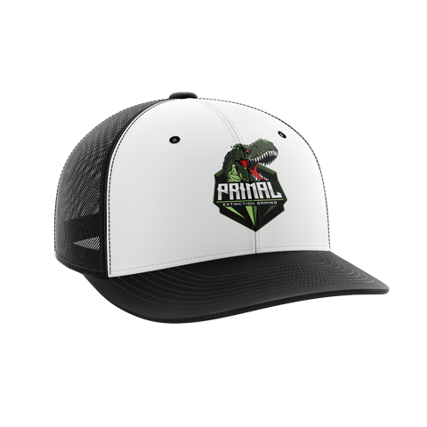 Primal Extinction Dad Hat