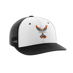 Phoenix Elite Aerial League Dad Hat