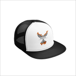 Phoenix Elite Aerial League Snapback Hat