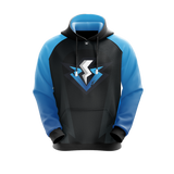 Voltic Esports Pro-Hoodie