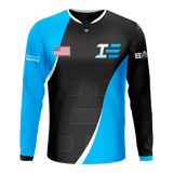 Intervention Esports 2020 Long Sleeve