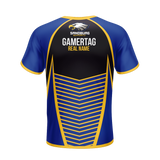 Sandburg Esports Alternate Jersey