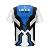 IgneousGG Jersey