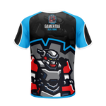 AfterMarket Esports Jersey