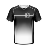 Elkhart High Elite Jersey