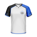 ODA Gaming Alternate Jersey