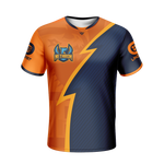Nethron Esports Alternate Jersey