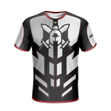 Arcane Alliance Jersey