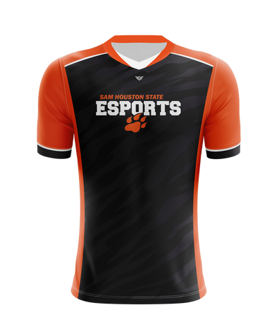 Sam Houston State Esports