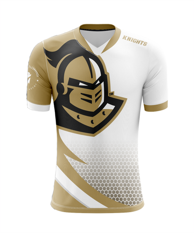 Esports at UCF Alternate Jersey