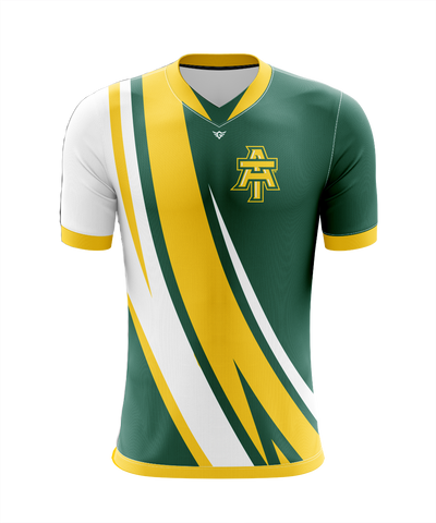Arkansas Tech University Jersey