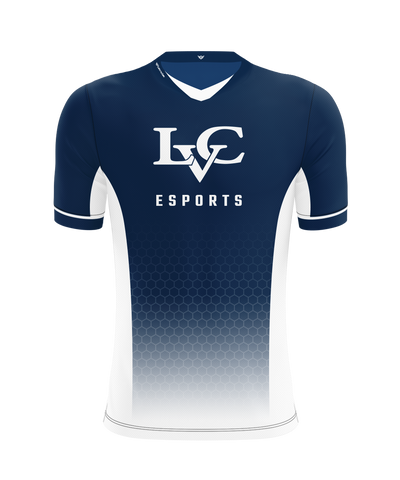 Lebanon Valley College Esports