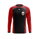 InHuman Long Sleeve