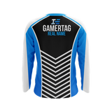 Intervention eSports Long Sleeve